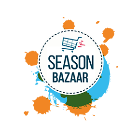 Season Bazaar