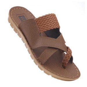 cf6de2a9bfce Vkc High Quality Outdoor Sandals for Men s