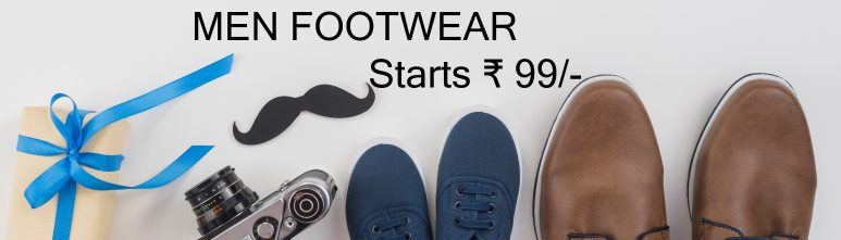 footwear for website