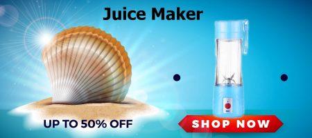 Juice maker-01