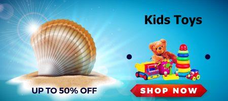 Kids toys s-01