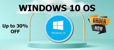 windows-01